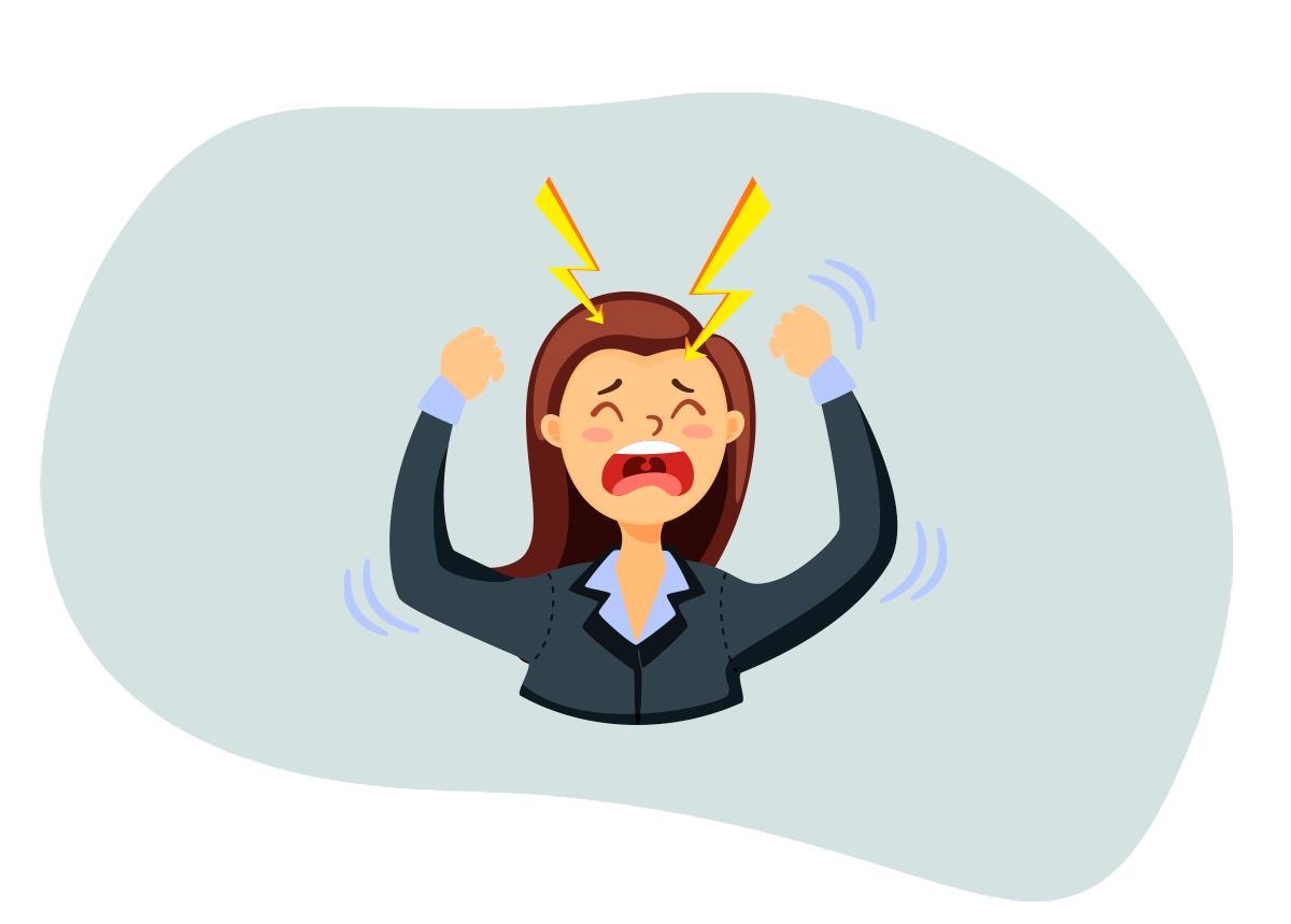 estresse-e-psoriase